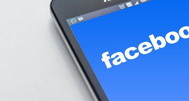 オキナビGLOBAL 公式Facebookページ