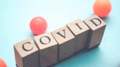 新型コロナウィルス拡大に伴う技能実習生の問題